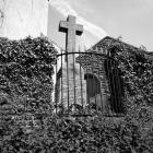 Church Village War Memorial