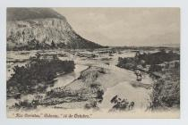 River Corintos