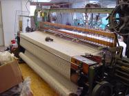 Curlew Weavers