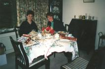 Nadolig 1996