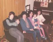 Dillad 1983