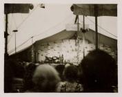 Llangollen Eisteddfod c.1940