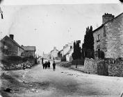 Caerwys (1879)
