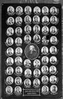Welsh Wesleyan Ministers