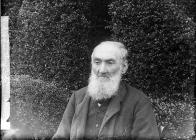 John Davies (Einion Ddu, 1819-1906)