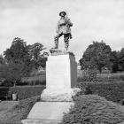 Llampeter War Memorial