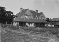 Graig-y-ddu, Builth Wells