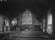 Brampton Brian church