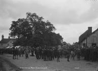 """At the famous """"Bron Fair"""" June 1906"""