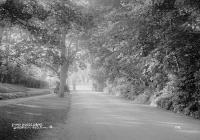 Pump House drive Llandrindod Wells