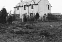 Cartref, 1950au