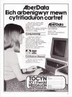 PC advertisement [Welsh]