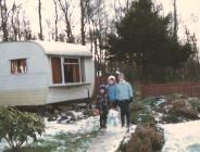Eira mawr 1982