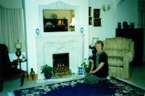 Lolfa, 1990au