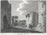 Beaumarais Castle, pl.3
