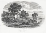 George Hotel, Menai Bridge
