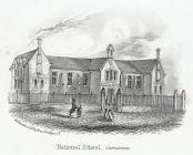 National School, Carnarvon