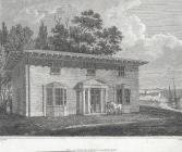 Inn at Port Penrhyn, near Bangor