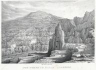 The Penrhyn Slate Quarries