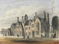 Cowbridge free school