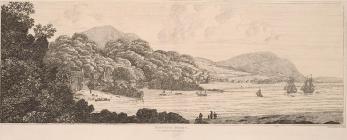 Britton Ferry