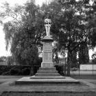 Troedyrhiw War Memorial
