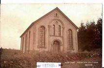 Bethel Chapel, Capel Dewi