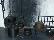 Cooking in the nineteenth century DSCN2780.JPG