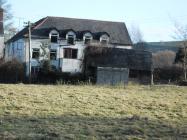 Glanhafren Malthouse