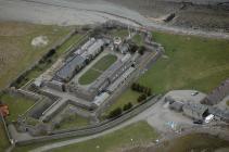 Fort Belan 02