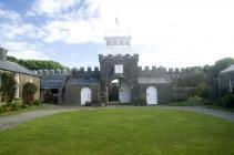 Fort Belan 06