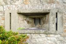 Fort Belan 12