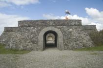 Fort Belan 164