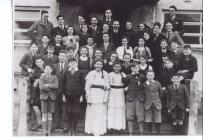 County School Drama Group