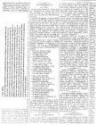 Y Drych 1898 mar 17 b