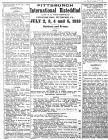 Y Drych 1913 Mar13 English 2pp