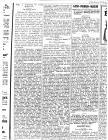 Y Drych 1914 Nov 19 a 2pp