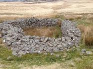 Medieval Haford