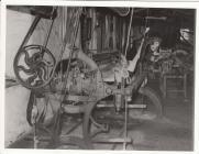 Penmachno Woollen Mill.