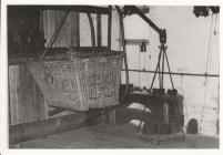 Penmachno Woollen Mill