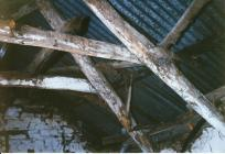 Ogof Woollen Mill. Cwmpengraig