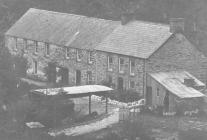 Star Woollen Mill