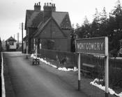 Montgomery Station, 1964/06/17