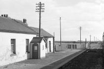 Ynslas Station, 1964/06/17