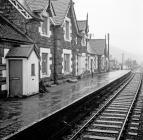 Cemmes Road Station, 1964/12/18