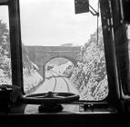 Commins Coch A470 Bridge (?), 1969/02/03