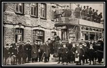 The First Transport, Maerdy