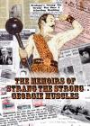 The Memoirs of Strang the Strong  - Georgie...