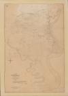 Newport Tithe Map
