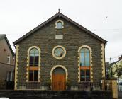 Pontyclun Tabernacle